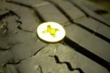 Ремонт колёс в Красногвардейском районе
